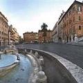 rome_piazza_spagna_01.jpg