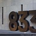 IMGP6353.JPG