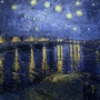 Starry_Night_Over_the_Rhone.jpg