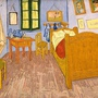 VanGogh_Bedroom_Arles.jpg
