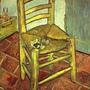 Vincent_Willem_van_Gogh_138.jpg