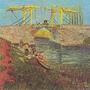 Vincent_Willem_van_Gogh_F571.jpg
