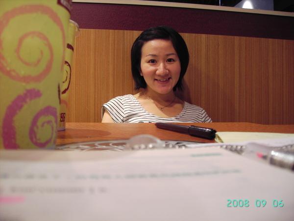 PICT3075.JPG