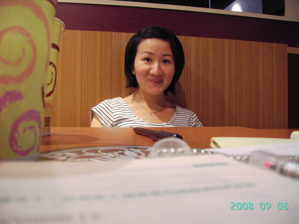 PICT3076.JPG