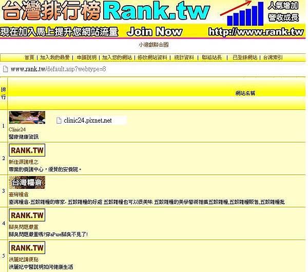 台灣醫療保健排名第1名.JPG