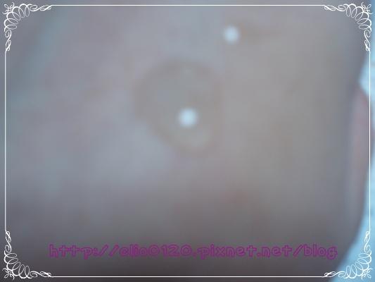 P9122402.JPG