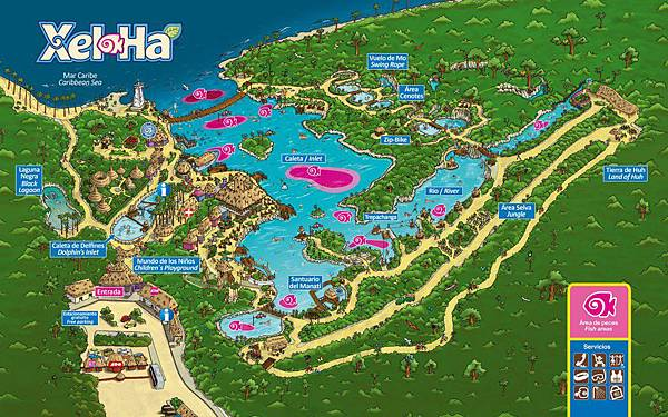 resort-cancun-xel-ha-xelha-park-map-1024x640.jpg