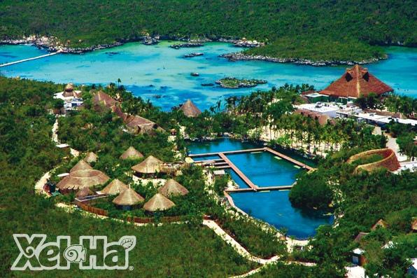 resort-cancun-xel-ha-xel-ha-aerea-1.jpg