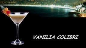 vaniliacolibri.jpg