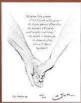 promise2.jpg