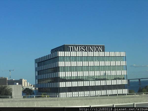 Times-Union