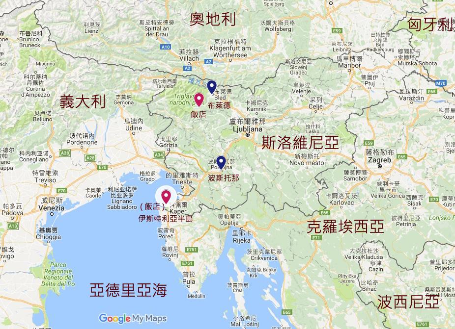 地圖拷貝.jpg