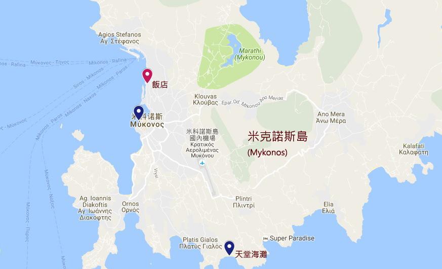 地圖2拷貝.jpg