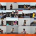 台中乒乓 桌球愛好者03.JPG
