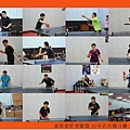 台中乒乓 桌球愛好者04.JPG