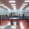 台中乒乓運動館02.JPG