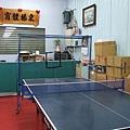 台中乒乓運動館03.JPG