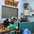 台中乒乓運動館08.JPG