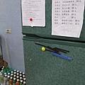 台中乒乓運動館10.JPG