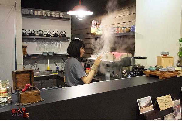 旅咖啡03.JPG