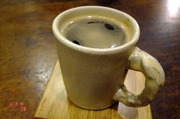 旅咖啡16.JPG