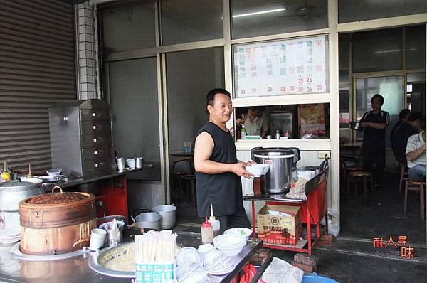 北斗高麗菜飯03.jpg