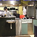彰化楓葉亭04.jpg
