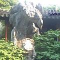 蘇州留園-01-3.jpg