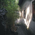 蘇州留園-04.jpg