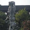 蘇州留園-05.jpg