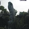 蘇州留園-06.jpg