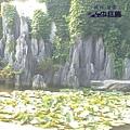蘇州留園-13.jpg