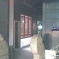 蘇州留園-22.jpg
