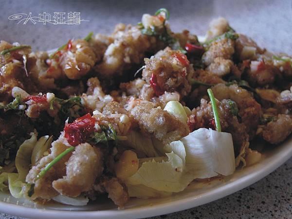 台中 魔幻廚房 台菜泰菜-18.jpg