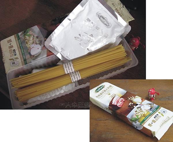 坎佩尼亞義大利麵醬組合包04.jpg