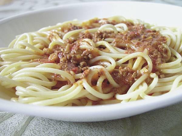 坎佩尼亞義大利麵醬組合包08.jpg