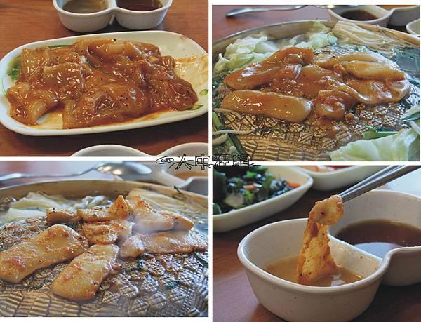 台中 韓香亭韓國料理 吃到飽14.jpg