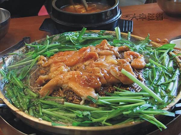 台中 韓香亭韓國料理 吃到飽17.jpg