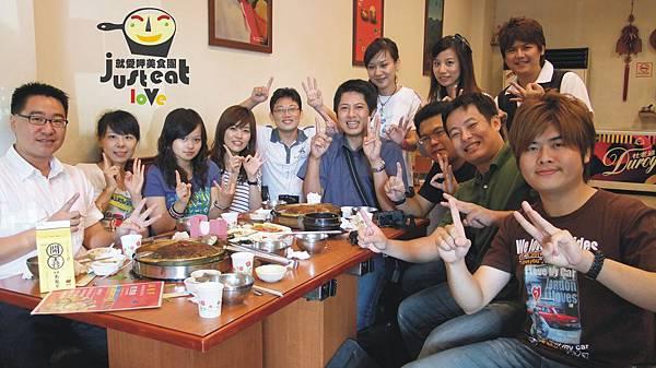 台中 韓香亭韓國料理 吃到飽20.jpg
