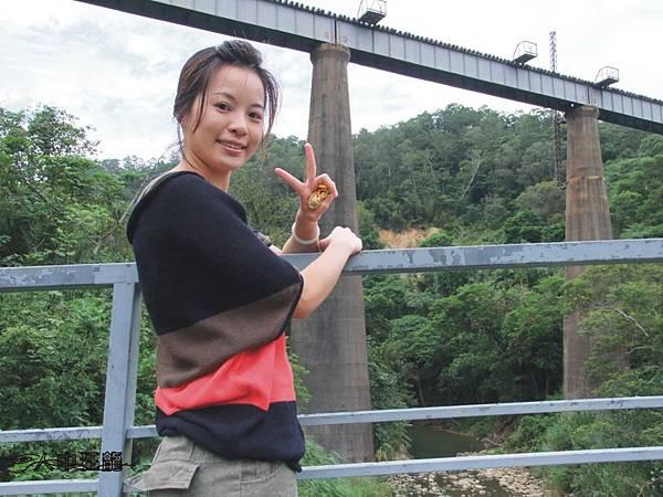 第14次美食團 森鐵道 龍騰斷橋-09.jpg