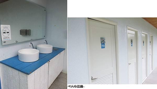 第14次美食團 森鐵道 龍騰斷橋-19.jpg