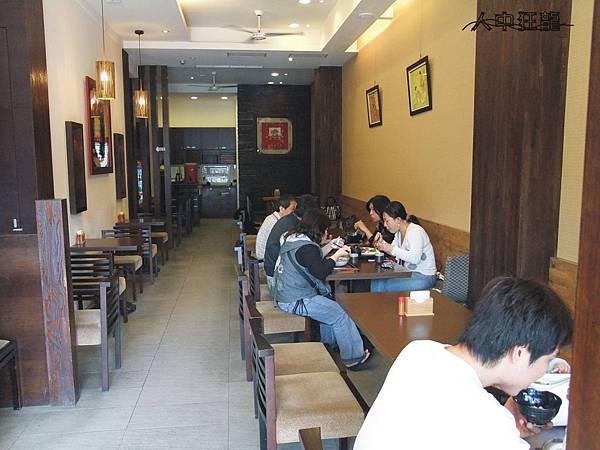家竹亭日式簡餐 鍋燒麵-03.jpg