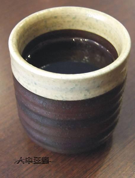 家竹亭日式簡餐 鍋燒麵-05.jpg