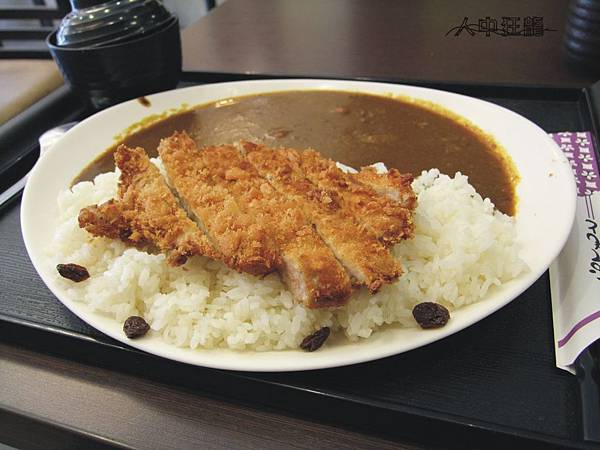 家竹亭日式簡餐 鍋燒麵-10.jpg