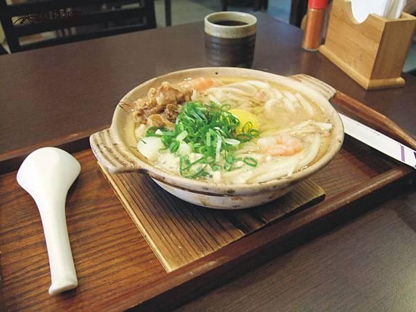 家竹亭日式簡餐 鍋燒麵-13.jpg