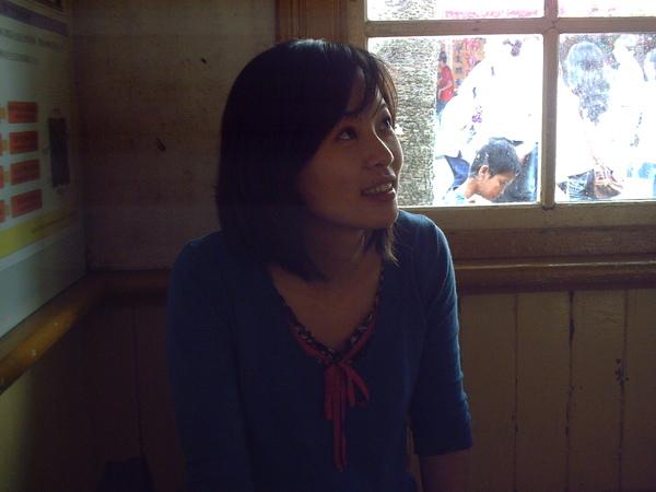 PICT0106.JPG