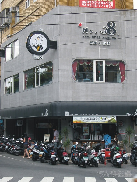 Mr38-1.jpg