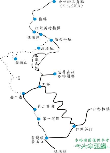 金甘樹山地圖.jpg