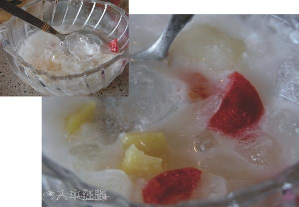 台中 魔幻廚房 台菜泰菜-22.jpg