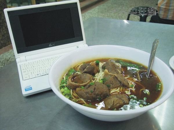 陳師傅牛肉麵09.jpg
